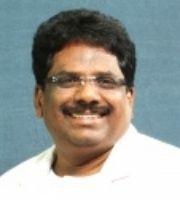 Dr. Satish Kumar Pethakamsetty