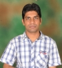 Dr. Satish Sharma
