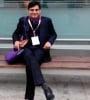 Dr. Satya Narayan