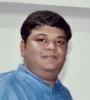 Dr. Satya Prakash Kushwaha