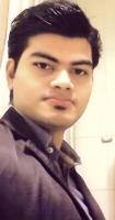 Dr. Satyabrata Panigrahi