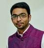 Dr. Saurabh Pandey