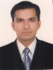 Dr. Saurabh Sachdeva
