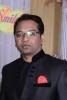 Dr. Saurabh Sudhakar Tople