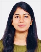 Dr. Sayali
