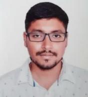 Dr. Sayan Mukherjee