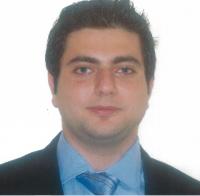 Dr. Sayed Amer