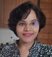 Dr. Seema