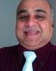Dr. Selvaraj Balasubramani