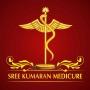 Dr. Senthil Kumaran