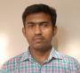 Dr. Sethukrishna E