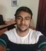 Dr. Sethupathy