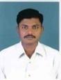 Dr. Sethupathy T