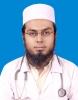 Dr. Shafi Ullah Khan