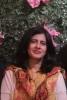 Dr. Shagufta Khizar
