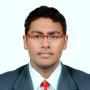 Dr. Shah Dupesh