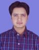 Dr. Shaheen Zafar