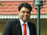Dr. Shahil Khant