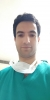 Dr. Shahnawaz Rasool