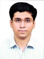 Dr. Shaik Nishan Ashraf