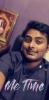 Dr. Shailanathan R