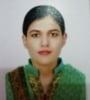 Dr. Shaiza Hashmi