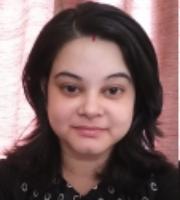Shakti Mishra