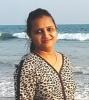 Dr. Shakuntla Srivastava