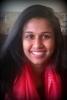 Dr. Shalini Balakrishnan