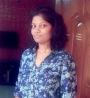 Dr. Shalini K