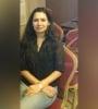 Dr. Shalini Patodiya