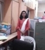 Dr. Shama Nadaph