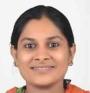 Dr. Shana Rahman