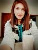 Shania Zafar