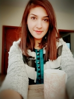 Dr. Shania Zafar