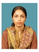 Dr. Shanthi Ponnusamy