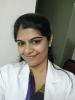 Dr. Sharanya Hari