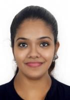 Dr. Sharanya Mullassery