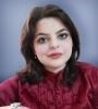 Dr. Sharmila Naik
