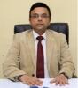 Dr. Sharvil Suresh Gadve