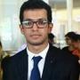 Dr. Shashank Kishore