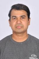 Dr. Shashikant