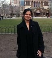 Dr. Sheetal Kamble