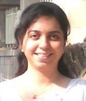 Dr. Shefali Madhur Gokhale