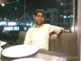 Dr. Sheshadev Senapati