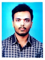 Dr. Shibili Rahman Tharammal