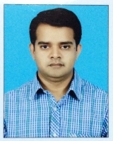 Dr. Shibin T Sudevan