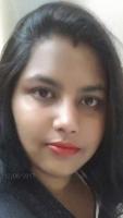 Dr. Shikha Prajapati