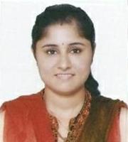 Dr. Shilpa Sharma