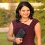 Dr. Shilpa Devanhalli